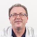 Roberto Alabisio - santa barbara hospital