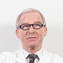 Emanuele Barberi - santa barbara hospital