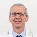 Fabio Bernetti - santa barbara hospital