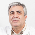 Rocco Carfì - santa barbara hospital