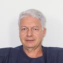 Francesco Miceli Campailla - santa barbara hospital