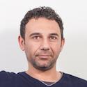 giombattista scirè - santa barbara hospital