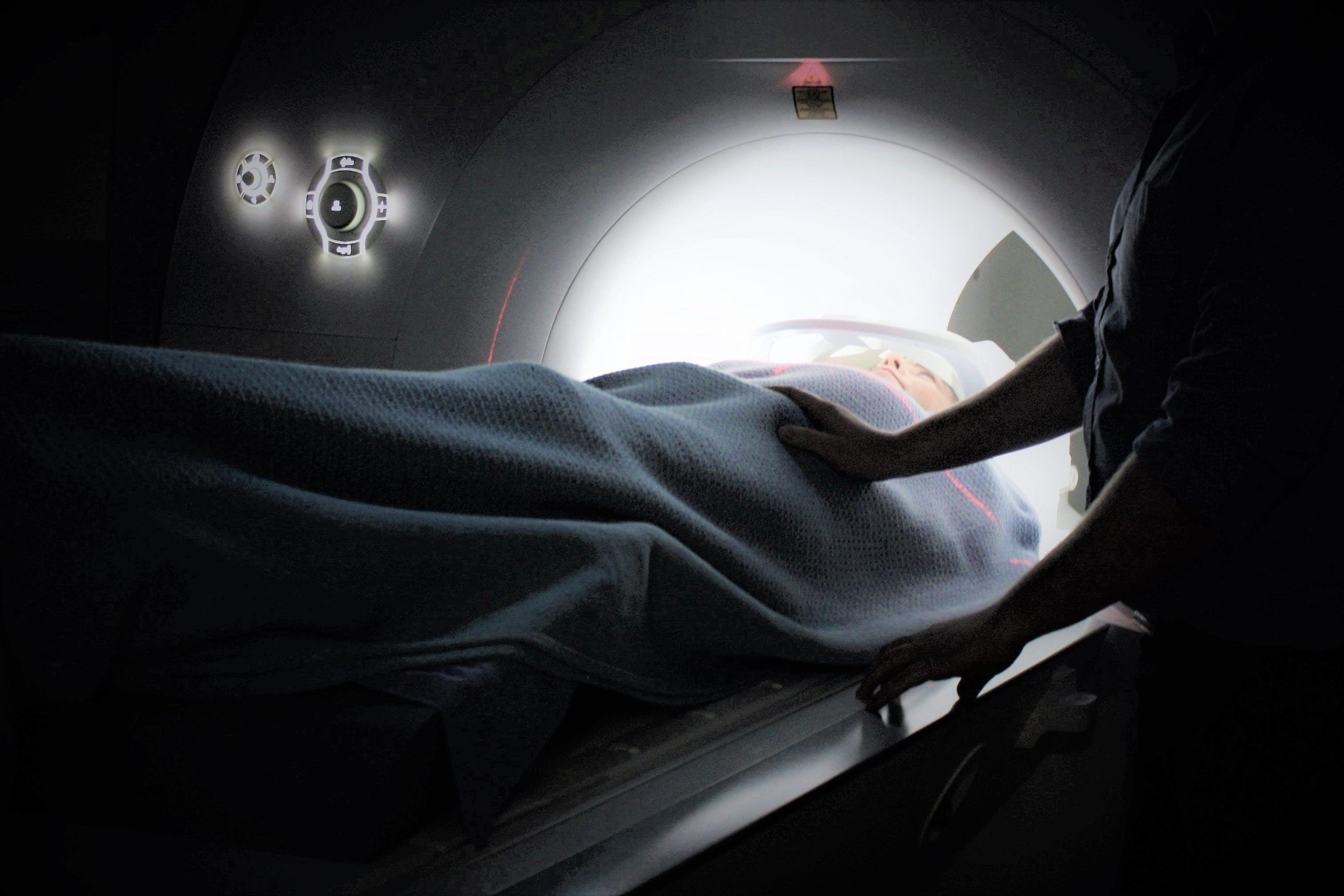 radiologo - rosario marangio - santabarbara hospital gela