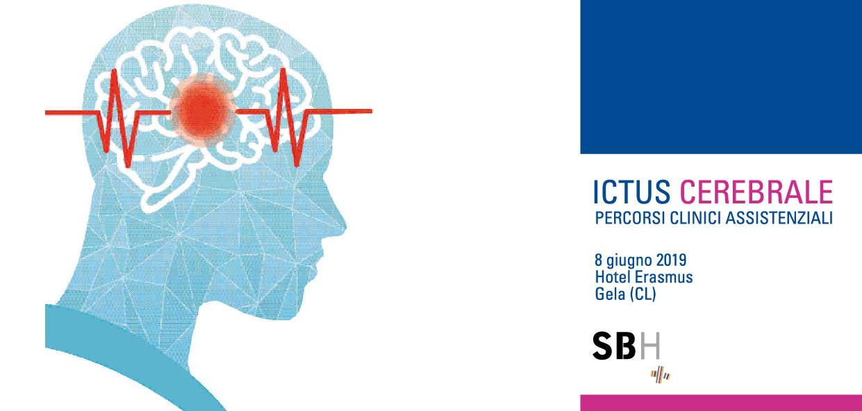 convegno ictus cerebrale - santabarbara hospital
