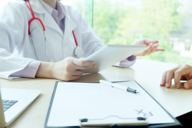 endocrinologo gela - santabarbara hospital
