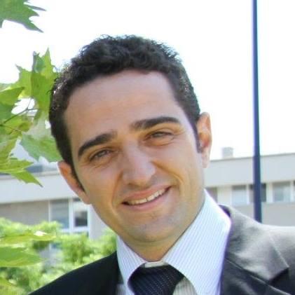 Esplosione Gela - Dott. Salvatore Abela - Santabarbara Hospital