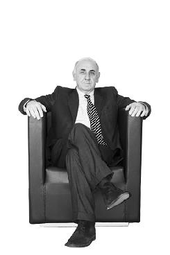 Antonino Catanese - Ortopedia - Santabarbara Hospital - ospedale Gela
