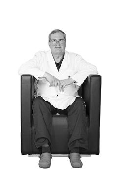 Roberto Caruso - Anestesia e Rianimazione - Santabarbara Hospital - Gela