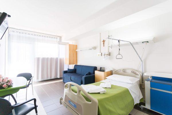 Clinica Santabarbara - Gela