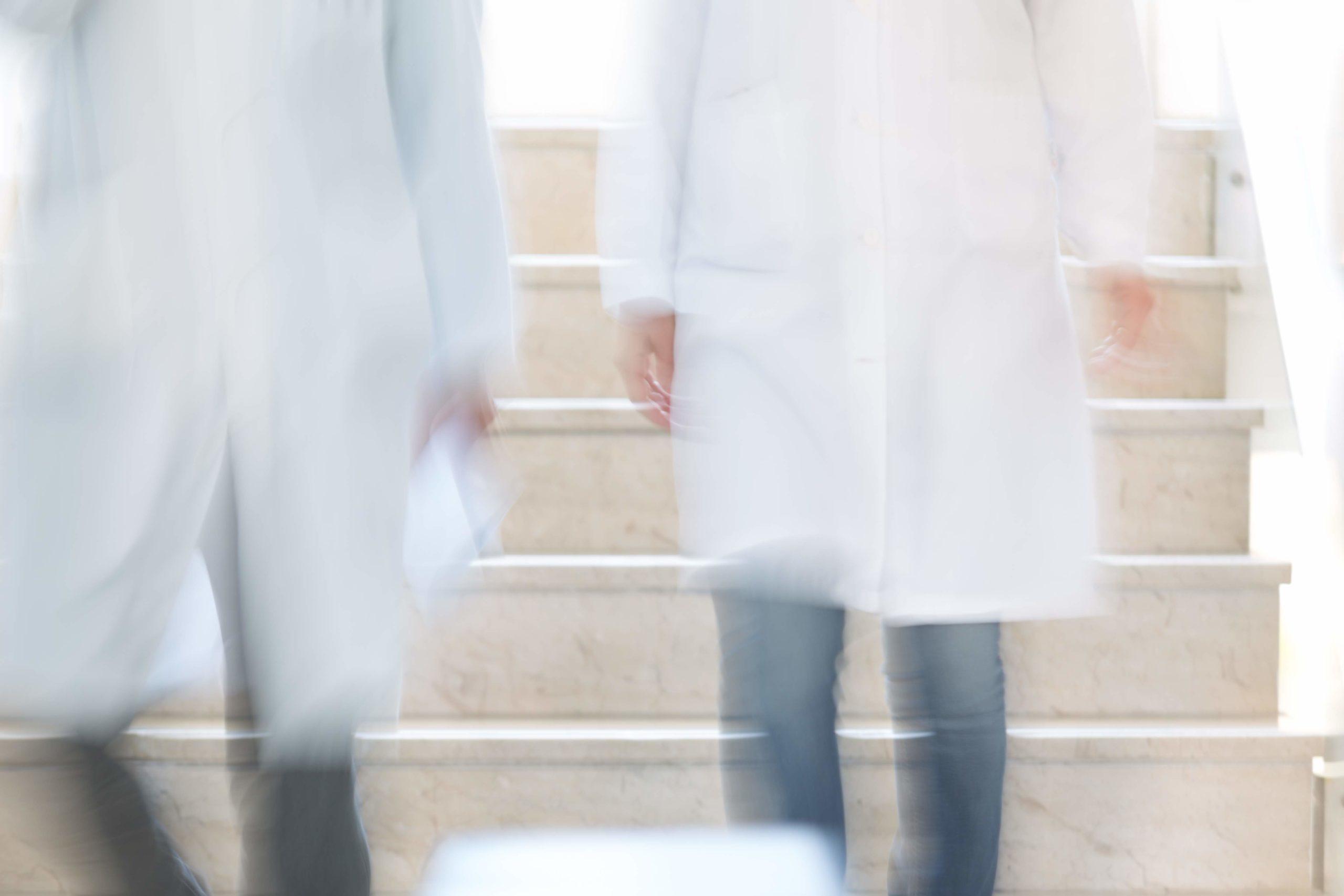 respiratore polmonare - Santabarbara Hospital - Gela