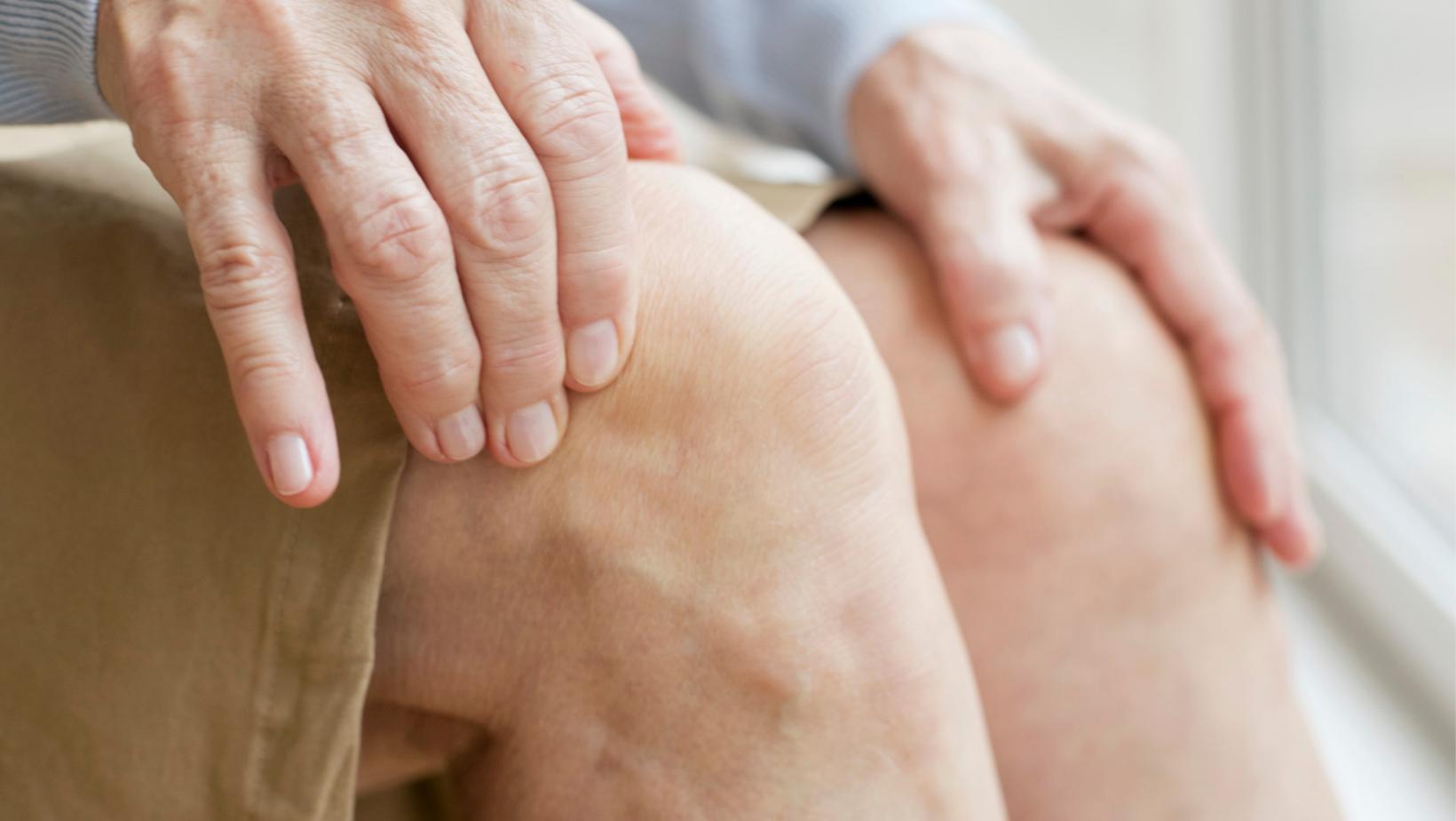 Moc menopausa osteoporosi - Santabarbara Hospital