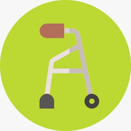 Fisioterapia 4 - Angelo Lombardo - Santabarbara Hospital Gela